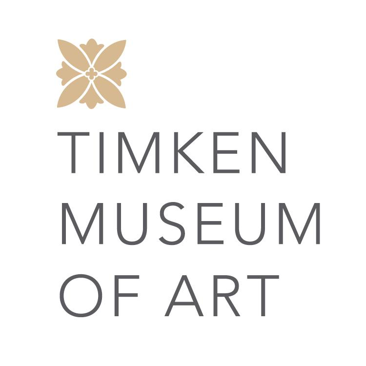 Timken Museum of Art